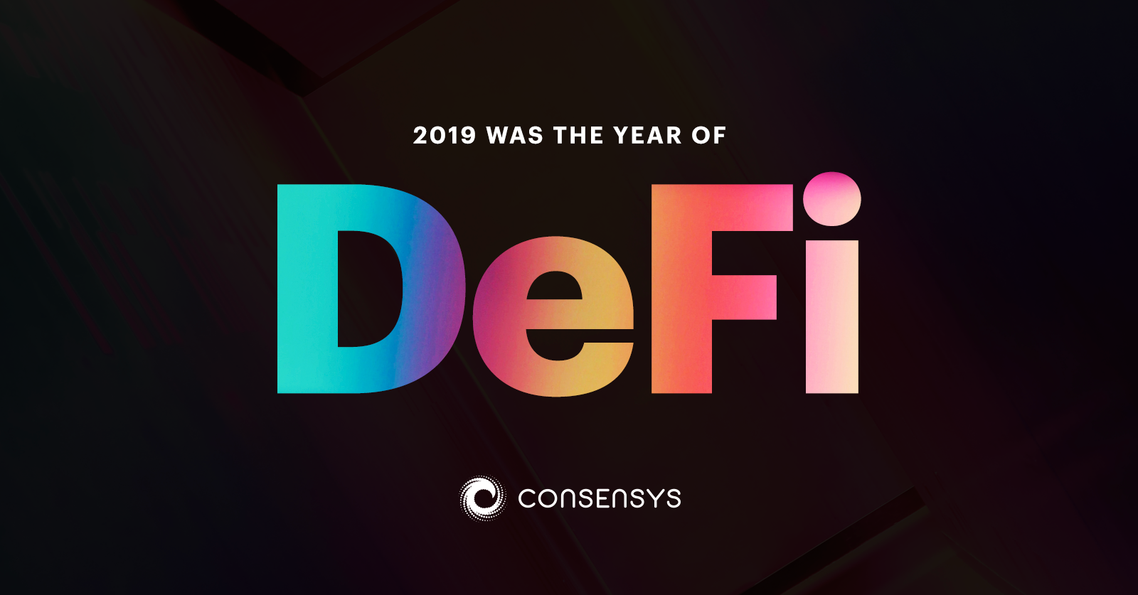 2019 year of defi featured