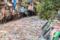 bounties for basura