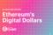Q4 2020 DEFI REPORT blog thumb