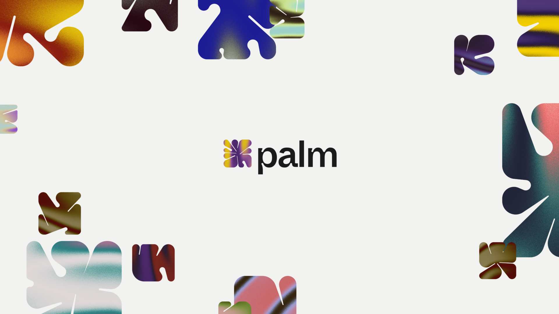 ConsenSys, HENI Group, and Heyday Films have introduced Palm NFT Studio.