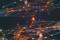 Blockchain Solutions for CBDCs