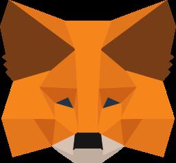 MetaMask Fox