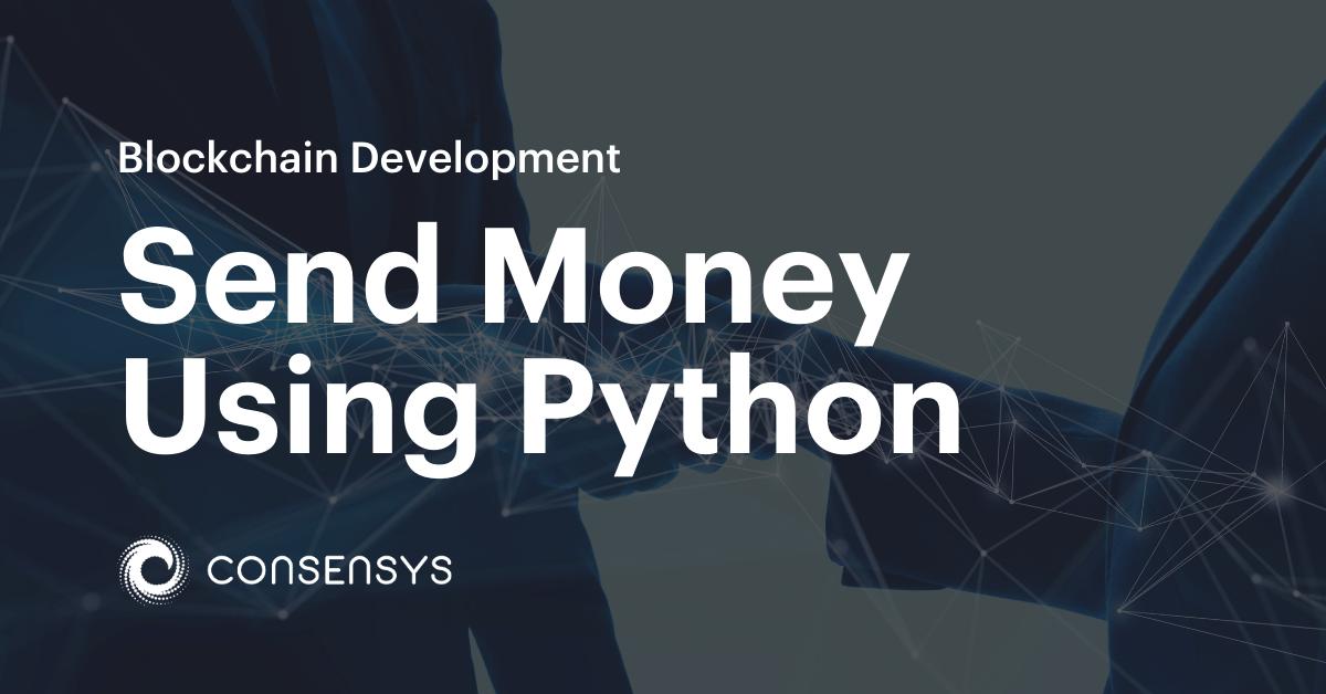 Python Tutorial Featured
