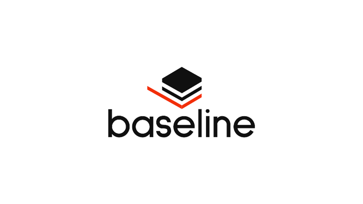 baseline featured