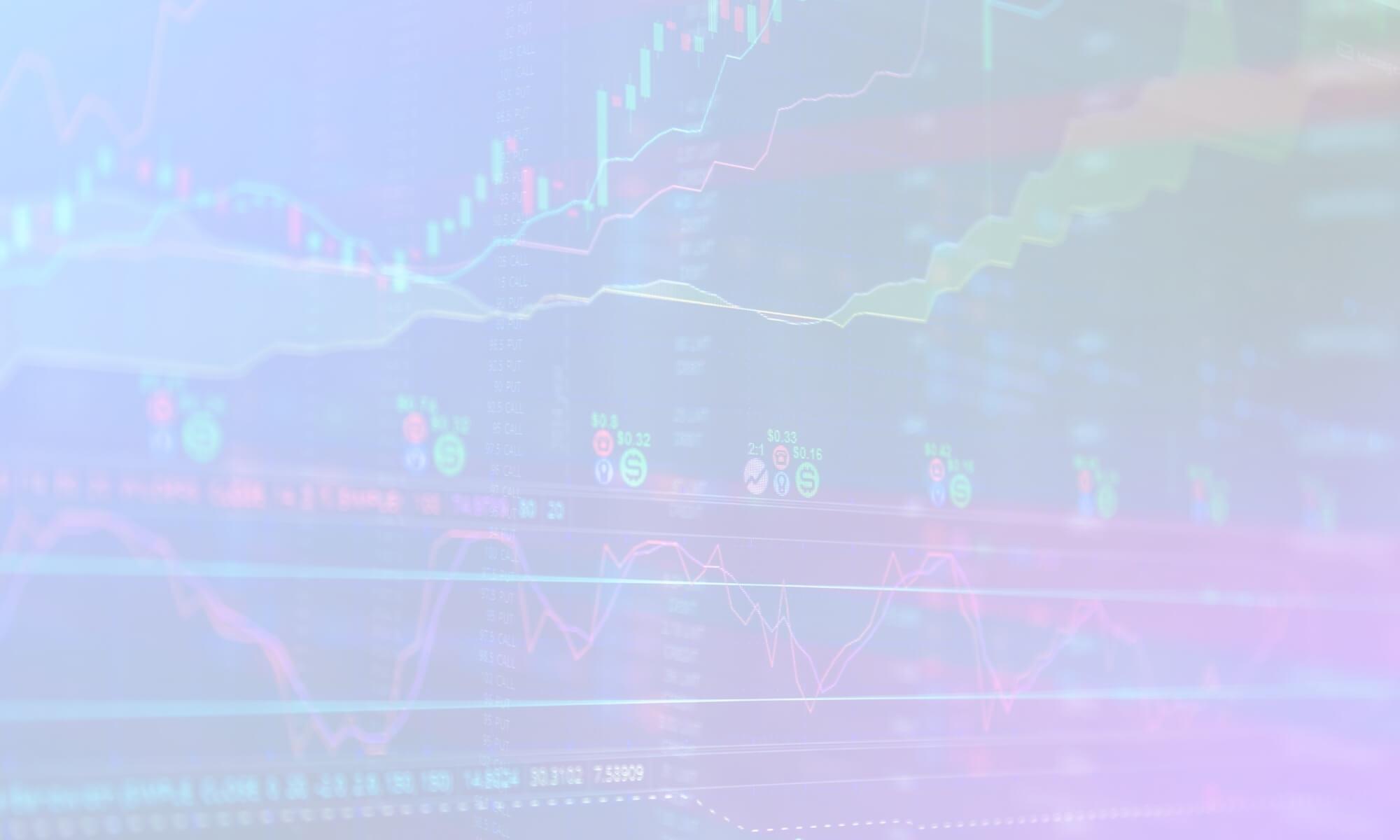 blockchain in capital markets hero