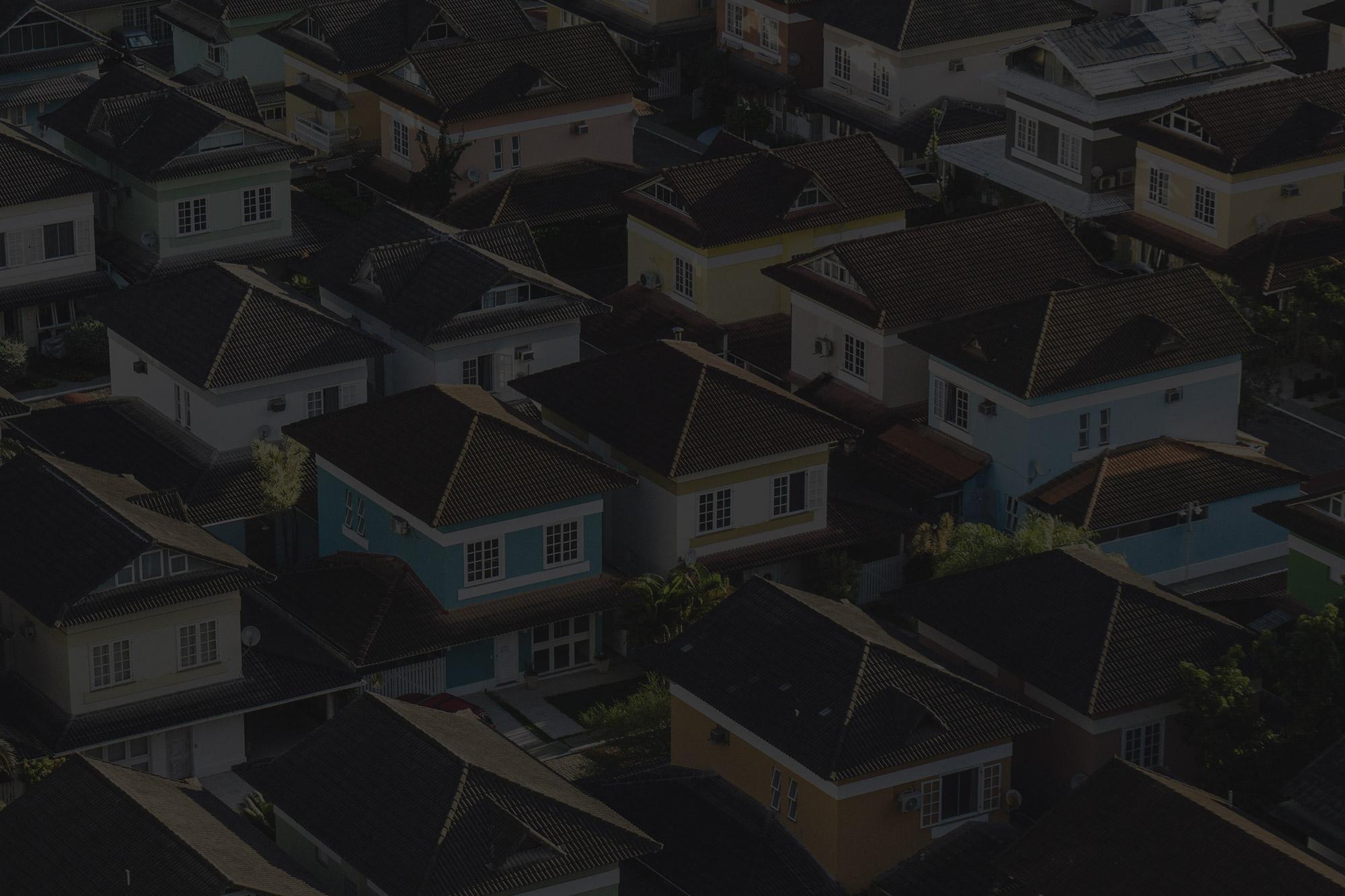 blockchain in real estate hero