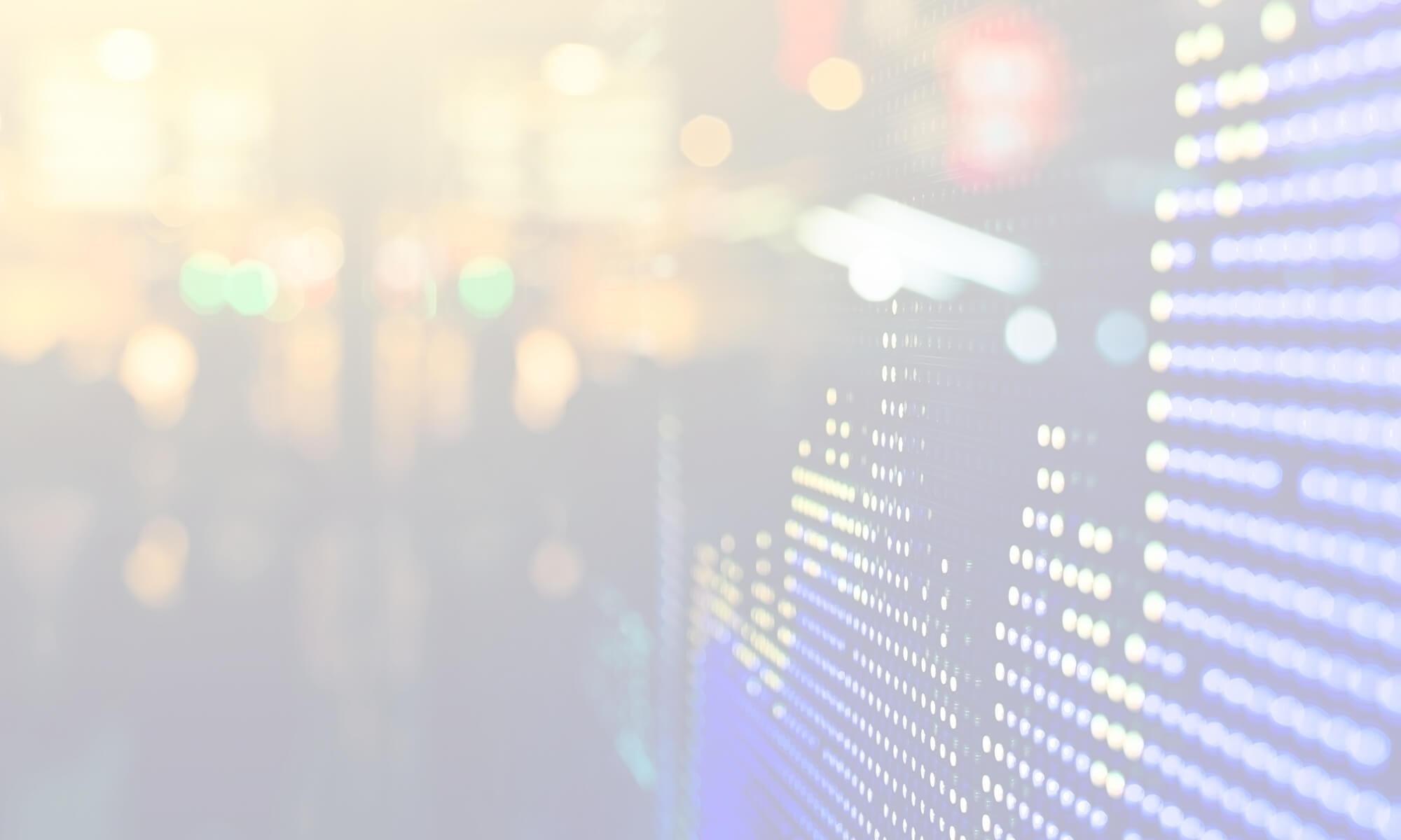 blockchain solutions capital markets hero