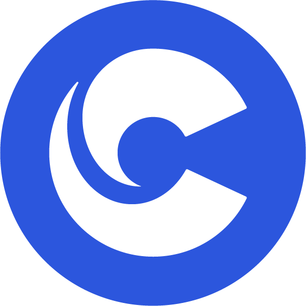 Codefi