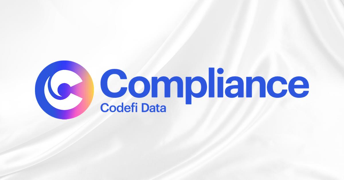 codefi compliance featured