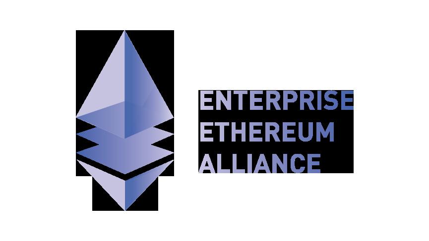 enterprise ethereum alliance eea