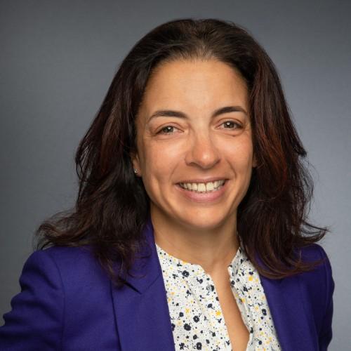 Souleima Baddi